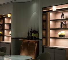 office interior inspiration. Interior Design Inspiration LA CRESTA \u2013 Sales Office: From Hong Office L