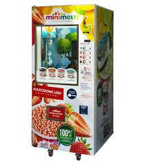 Mini Melts Vending Machine Gorgeous Partnership Mini Melts Ireland