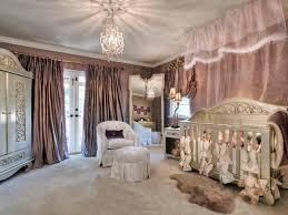 luxury baby luxury nursery. Luxury Nursery Room Idea Baby B
