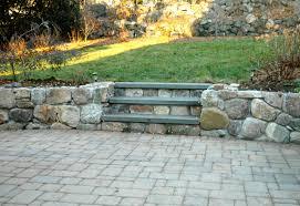 paver patio cost