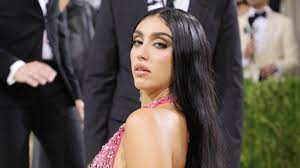 Lourdes Leon says that Mom Madonna is a