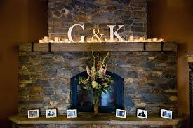 full size of mantle decor ideas wedding fireplace mantel yahoo image search results splendid