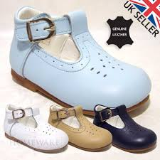baby boys designer spanish style genuine leather shoes with buckle available in white camel sky blue and navy new arrivals