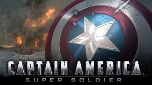 captain america the first avenger hd wallpapers 12 1366x768