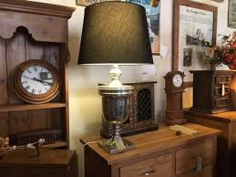 brown table lamps. Brown Table Lamps
