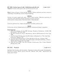 Carpenter Resume Examples Carpenter Resume Sample For Study Job ...