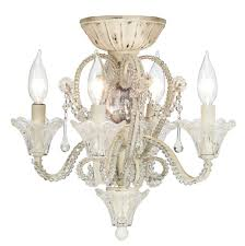 kitchen amusing ceiling fan with chandelier light kit 5 amusing ceiling fan with chandelier light kit