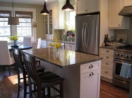 Target Kitchen Island White Lovable Kitchen Island Bar Ideas Captivating Kitchen Antique