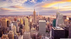 Bildergebnis für foto kostenlos new york brooklyn
