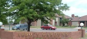 apartments in garden city ks. Abbott Gardens Apartments In Garden City Ks A