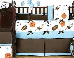 sports baby bedding sets sports theme crib bedding sports crib set sports crib bedding set lambs sports baby bedding sets baby boy