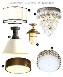 small ceiling light fixtures and beautiful flush mount hallway the lighting awesome best ceiling lights for best hallway flush mount lighting