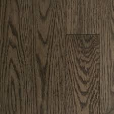 blue ridge hardwood flooring oak shale 3 4 in thick x 2 1
