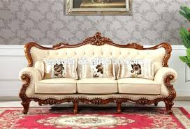 classic sofa designs. Classic Sofa Set Antique Designs Furniture Decorations Unique White Wooden Modern Minimalist Contemporary