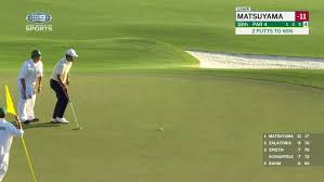2021 the travelers indemnity company. Masters 2021 Final Round Hideki Matsuyama Becomes First Japanese Man To Win Golf Major Scores Videos Highlights