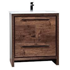 mid century modern bathroom vanity. Full Size Of Bathroom:modern Bathrooms Beautiful Bathroom Vanities 40 Vanity For Large Mid Century Modern E