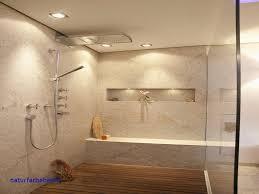 Putz Badezimmer Wasserfest Authentisch Les Allure De Ahurissant