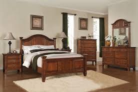 Solid Hardwood Bedroom Furniture Solid Wood Bedroom Furniture Raya Furniture Also Bedroom Concept