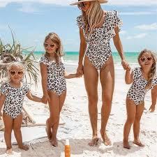 <b>Swimsuits</b> - Dress Like <b>Mommy</b>