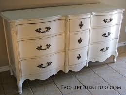 Enchanting French Provincial Dresser For Sale 68 For Home Design