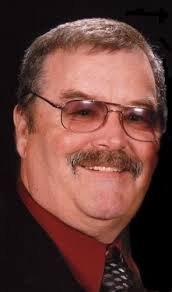 Bruce Clifton Obituary - (1951 - 2020) - Davenport, IA - Quad-City Times