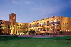 the 10 closest hotels to westworld of scottsdale tripadvisor find hotels near westworld of scottsdale