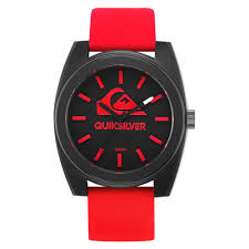mens the big wave watch eg0qs1022 quiksilver mens the big wave watch eg0qs1022 quiksilver