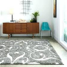 8 ft square rug area rugs oriental small x jute foot orie