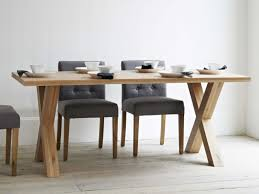 modern kitchen table set. Large Size Of Modern Kitchen:designer Dining Table Sale Kitchen And Chairs Canada Set