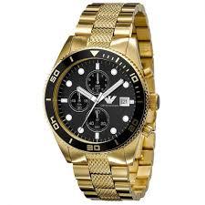 buy emporio armani ar5857 men s chronograph watch online the emporio armani ar5857 men s chronograph watch thewatchcabin 1