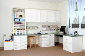office storage solutions ideas. Ikea Storage Solutions Shelving Home Office Ideas Crates Clothes Shelves Kitchen Cupboard L