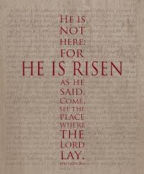 Christian Easter Quotes Beauteous 48 Best And Religious Easter Quotes From The Bible Holidays