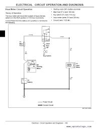 john deere z trak 737 wiring diagram john wiring diagrams john deere z trak 737 wiring diagram jodebal com