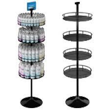 Hanging Stands Displays Cool Peg Hook Display Racks Marvolus Manufacturing