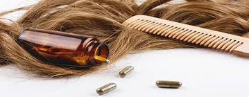 biotin for hair does it help hair