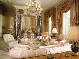 Luxury Bedroom Interior Interior Design Courses Nyc Interior Design Intro To Interior