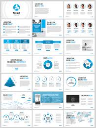 Free Powerpoint Templates Ppt Agency Free Powerpoint Template Download Free Powerpoint