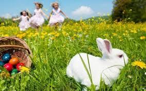 Іларіон — виверни голоблі — це стародавнє народне свято, а відповідно до церковного календаря — це день преподобного іларіона нового, святкується 10 квітня. 10 Kvitnya Yake Sogodni Svyato Znaj Yua