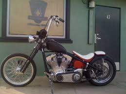2 seater ride diculous pinterest bobbers shadow bobber and