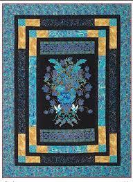 Quilt Pattern - Mountainpeek Creations - Bevels | Fabric panels ... & Quilt Pattern - Mountainpeek Creations - Bevels Adamdwight.com
