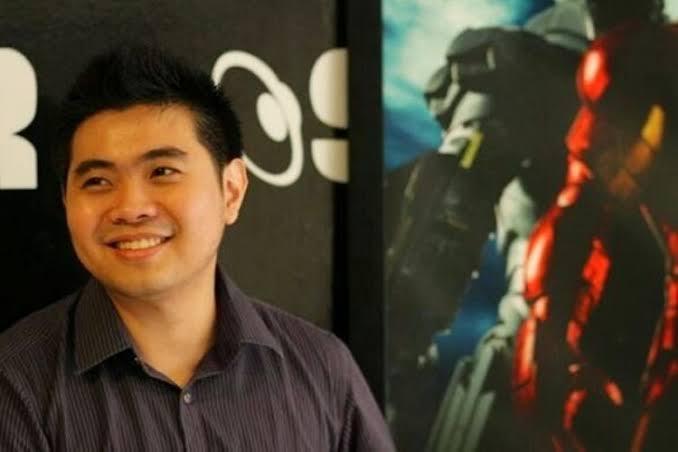Ini Loh 3 Animator Indonesia dengan Pencapaian Hingga Tingkat Dunia!