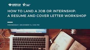 Cover Letter Workshop Private Security Officer Sample Resume
