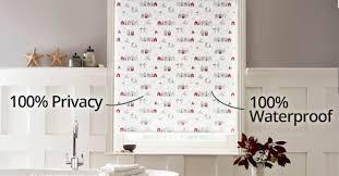 best blinds for bathroom. Best Blinds For Bathrooms Pleasing Bathroom