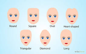 Find My Hairstyle right face right hairstyle fashion 5776 by stevesalt.us