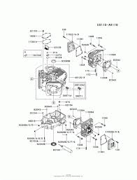 Engine wiring jeep grand cherokee l226 6 cylinder engine wiring
