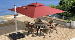 9 4 best cantilever umbrella featured