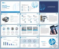 Free PowerPoint Templates Design besides Powerpoint Presentation  Powerpoint Presentation In Google moreover Professional Power Point Template  23  Business Professional besides About PowerPoint Designer   Office Support moreover design layout powerpoint   Template together with 17  Best PowerPoint Template Designs for 2017 in addition 17  Best PowerPoint Template Designs for 2017 also design layout powerpoint   Template moreover  besides Best 25  Powerpoint slide designs ideas on Pinterest   Power point together with Free Abstract Powerpoint Templates Design. on design a powerpoint