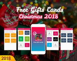 Online Christmas Card Maker Free Printable Christmas Cards 2018 For Android Card Generator Screen 0