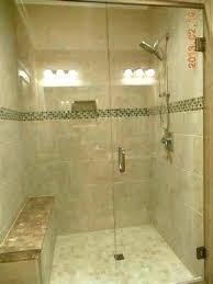 bathtub to shower bathtub to shower conversion pictures bathtub to shower conversion tub to shower conversion bathtub to shower