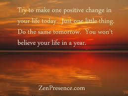 Group Of Wallpaper Zen Quotes Quotesgram